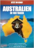 australienin100tagenkinofilmplakat_120